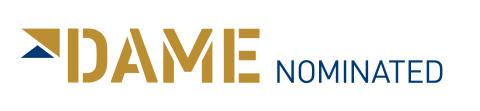 Digital Yacht est nommé pour le prix DAME au METS 2015