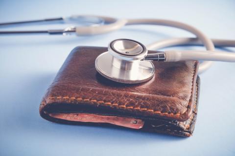Gesundheitssystem 2019: Was sich für Patienten und Versicherte zum Jahresbeginn ändert