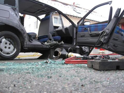 Barnimer Verkehrsbehörde setzt auf Unfallprävention