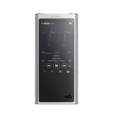 Sony_NW-ZX300_Silber_01