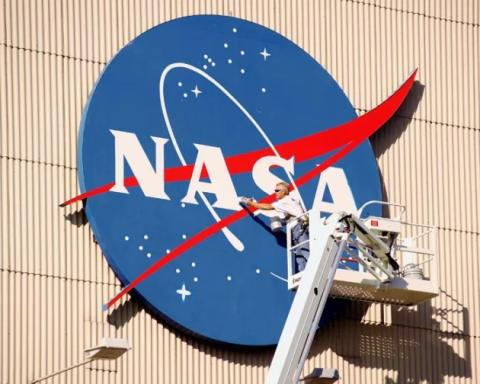Eutelsat participará en un estudio de la NASA