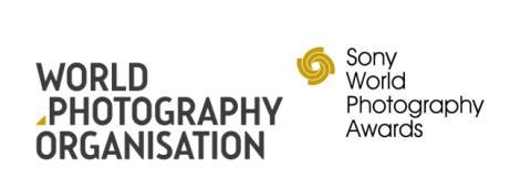 Lisää kategorioita Sony World Photography Awards -valokuvakilpailuun – vielä kuukausi aikaa osallistua