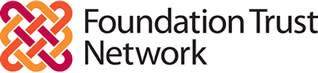 FTN Annual Conference