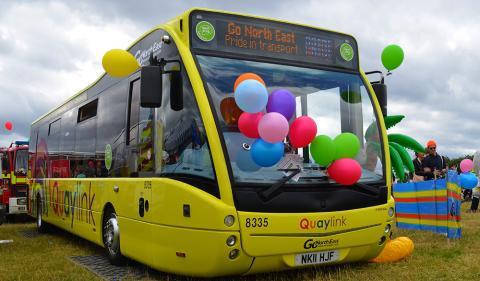 Newcastle Pride – Saturday 22 July