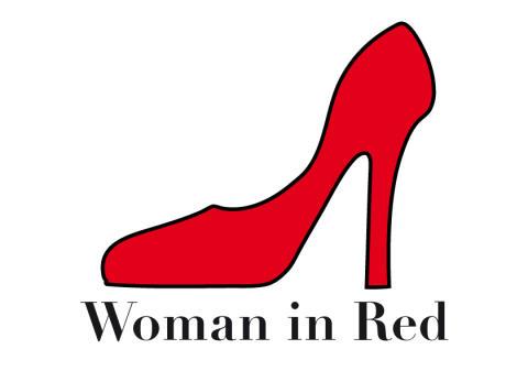 Mars står för dörren och vi fokuserar på kvinnohjärtat!