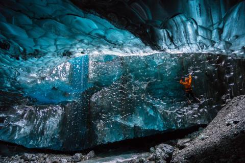 BUCK_Ice_Caves-16