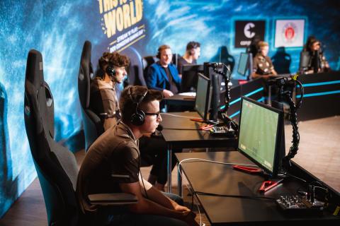 IMG_congstar Gaming Day_2