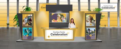 CF Celebration_DE_Booth_20210213.png