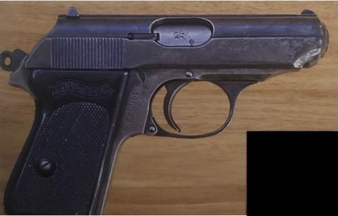 WaltherPPK