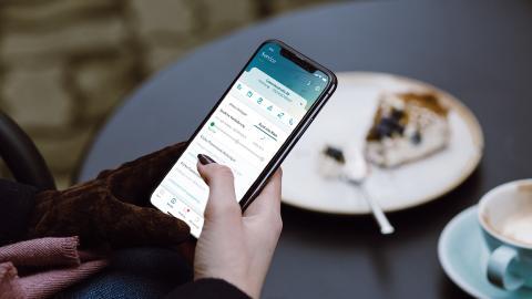 """Automatisierung der Kundenprozesse für Mietwohnungen: Appsfactory realisiert """"Mein Vonovia"""" zur Optimierung des Kundenservice"""