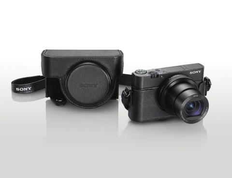 DSC-RX100M4 von Sony_09