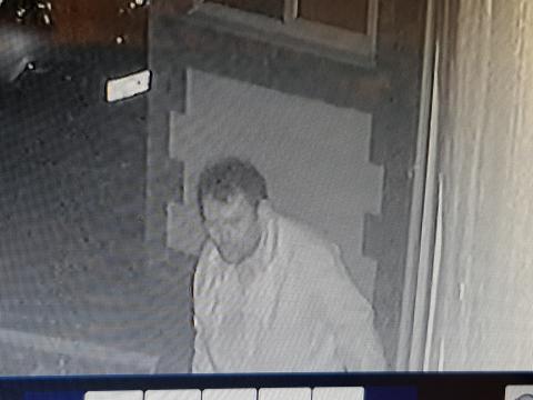 20190930-suspect-burglary-hastings-bestres