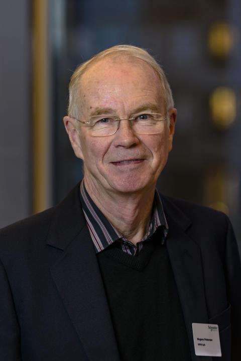Mogens_Pedersen