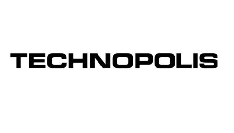 Technopolis chooses OpusCapita to centralize their cash management operations