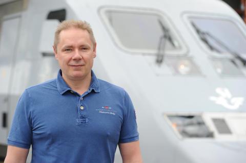 Anders Edgren 2