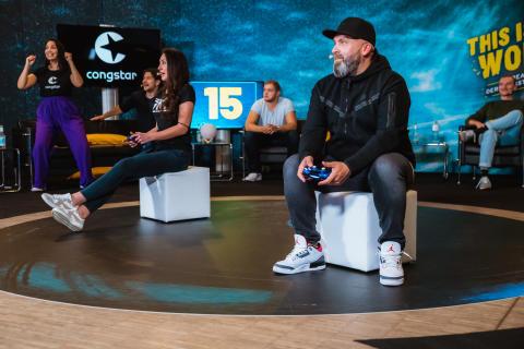 IMG_congstar Gaming Day_3