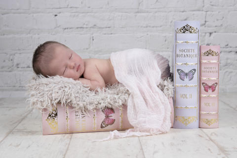 Dan Newberry Photography__Sony tips to perfect baby pictures