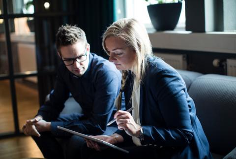 Xenit erbjuder ny paketlösning för virtuella skrivbord