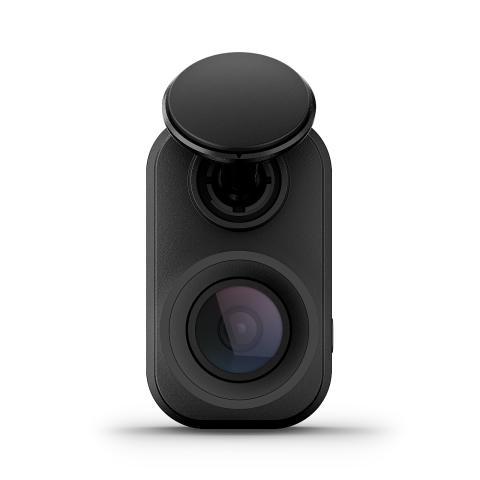 Garmin_Dash Cam Mini 2