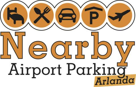 NearbyAirportHotel_Arlanda