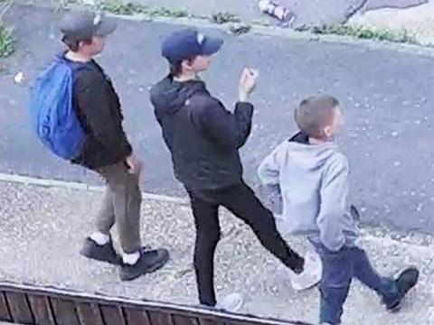 20190812-cctv-youths-attempt-burglary-hastings3-sxp201908050324-mnd