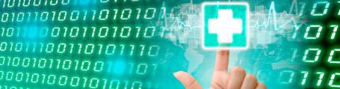 Forsker: Virksomheder er alt for tilbageholdende med at bruge Open Source software