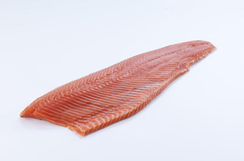 Value of Norwegian seafood exports continues to grow – nearly NOK 11 billion in October