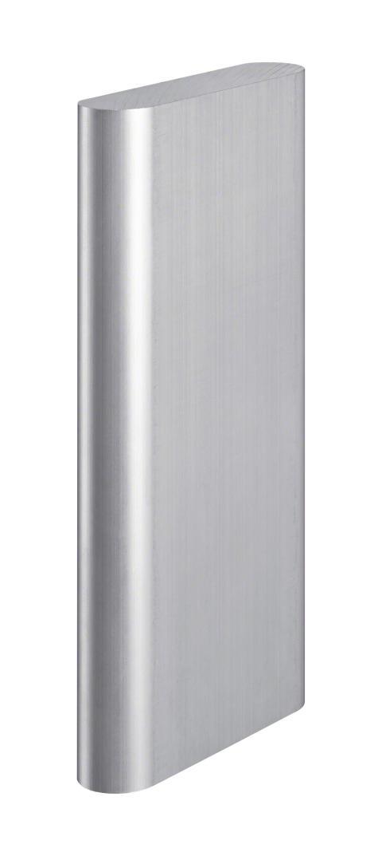 NW-ZX500_Aluminum_Bar-Large
