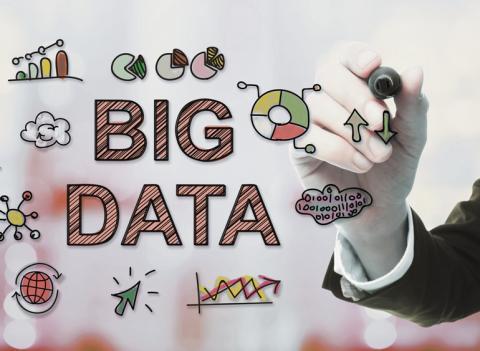 Data-værktøj kan forandre virksomheders forretningsmodel