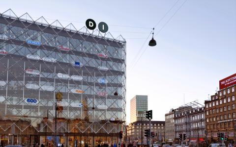 Industriens_Hus_facade