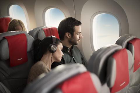 World Travel Awards : Norwegian une nouvelle fois désignée  « Meilleure compagnie low-cost en Europe 2019 »