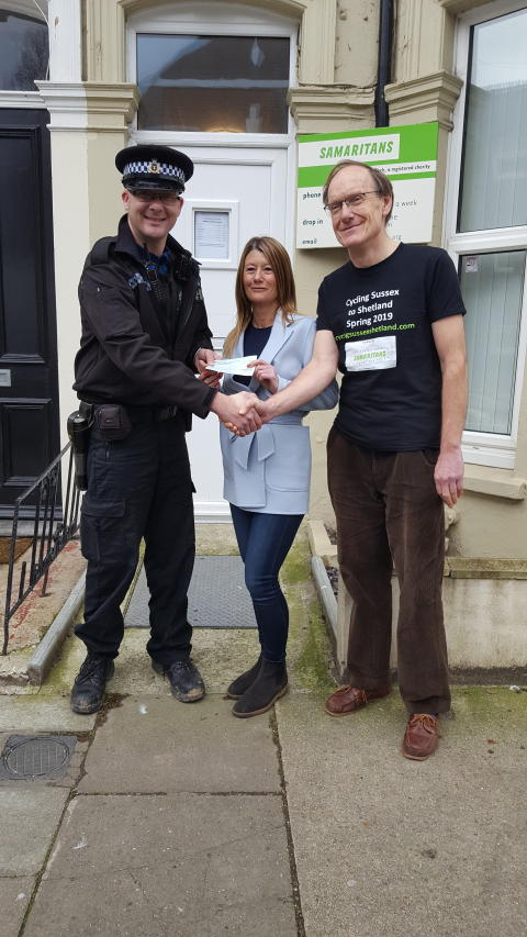 20190130-ppaf-hastings-and-rother-samaritans-bestres