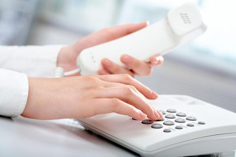 Faldende omsætning og højere investeringer i telebranchen i 2015