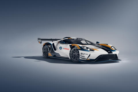FORD_2019_GT-MKII_12