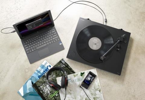 PS-HX500 von Sony_Lifestyle_03
