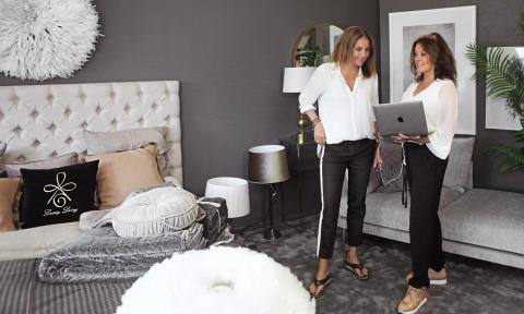 Homestyling inför din bostadsförsäljning