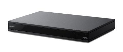 UBP-X800