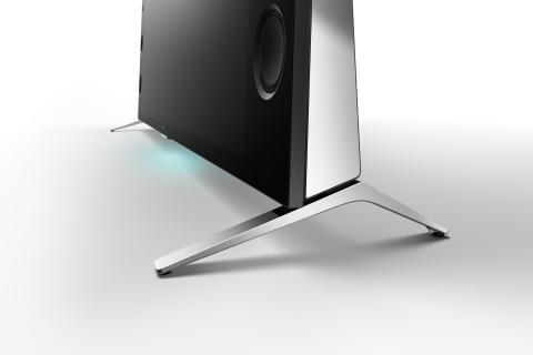 BRAVIA X93C von Sony_07