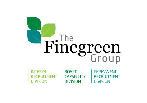 Launch of The Finegreen Group