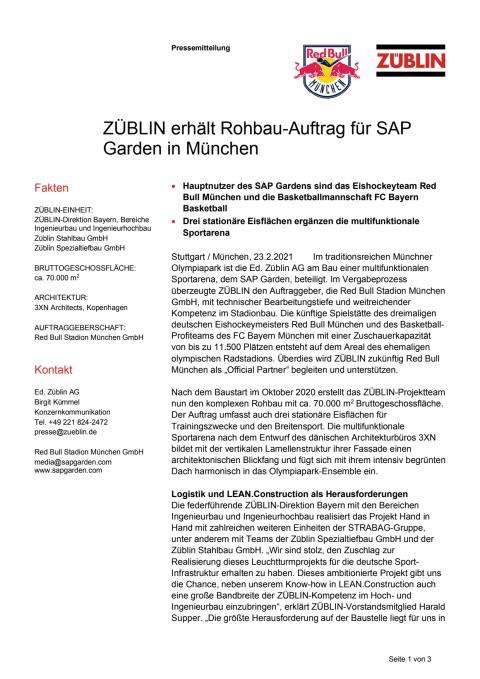 20210223 ZÜBLIN_SAP Garden München_FINAL_d.pdf