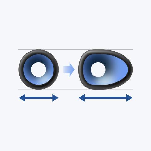 X-Balanced-Speaker-Unit_XB23_XB33_01-Large