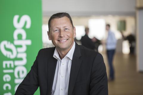 Niels-Svenningsen