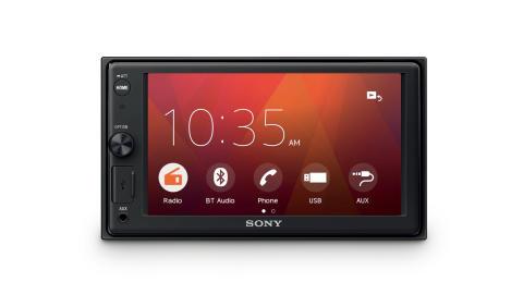 Sony_XAV-1500_04