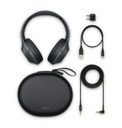 WH-1000XM2_GP_supplied_items