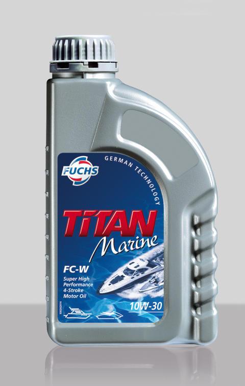 TITAN_MARINE_FC-W_10W30