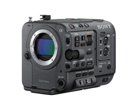 FX6 002
