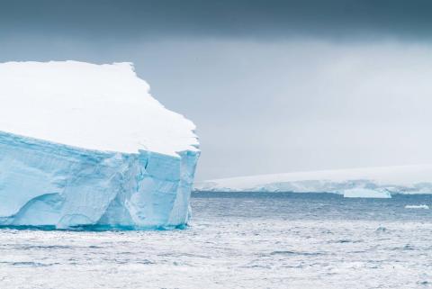 alphaddicted_Antarktis_Tim David Mueller-Zitzke_von Sony_3
