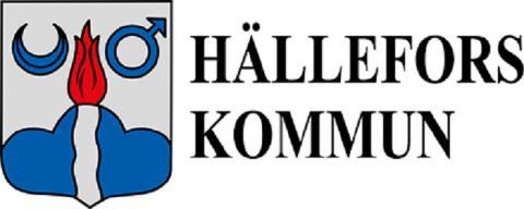 Hällefors kommun blir medlem i Mälardalsrådet
