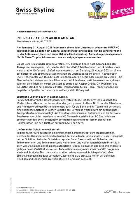 210706_Inferno Triathlon.pdf
