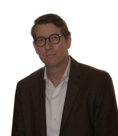 Pierre Stevens devient le nouveau CFO de Milcobel